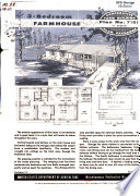 3-bedroom Farmhouse
