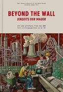 Beyond the Wall  Jenseits der Mauer