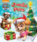 Jingle Pups