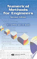 Numerical Methods for Engineers  Second Edition