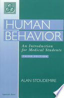 Human Behavior