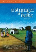 A Stranger At Home