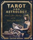 download ebook tarot and astrology pdf epub