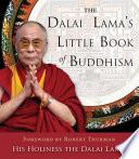 The Dalai Lama s Little Book of Buddhism