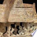 Design for Eternity
