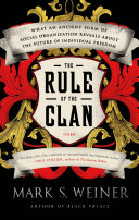 The Rule of the Clan