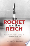 The Rocket And The Reich