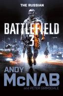 Battlefield 3  The Russian