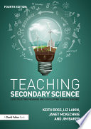 Teaching Secondary Science