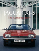 Jaguar Xj S