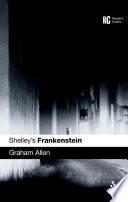 Shelley s Frankenstein