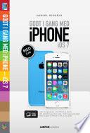 Godt i gang med iPhone - IOS7