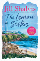 The Lemon Sisters: Wildstone Pdf/ePub eBook