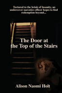 The Door at the Top of the Stairs Book Cover