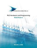 PLC HARDWARE   PROGRAMMING