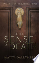 The Sense of Death Book PDF