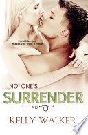 No One s Surrender