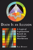 Ebook Death Is An Illusion Epub Else Byskov Apps Read Mobile
