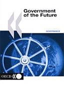 download ebook construire aujourd'hui l'administration de demain pdf epub