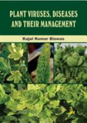Plant Viruses  Diseases and Their Management