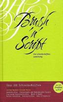 Brush  n  script