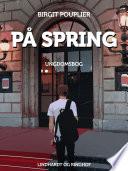 P   spring