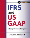 IFRS and US GAAP