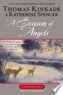 A Season of Angels Book PDF