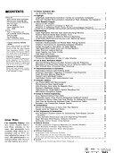 The Japan Industrial   Technological Bulletin