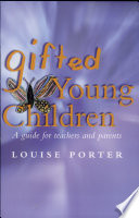 Gifted Young Children