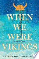 When We Were Vikings Book PDF