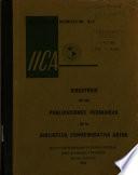 Directorio de las Publicaciones Peri  dicas de la Biblioteca Conmemorativa Orton