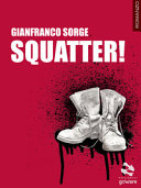 Squatter! Book Cover