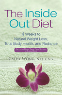 The Inside Out Diet