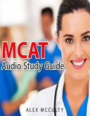 Mcat Audio Study Guide