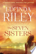 The Seven Sisters Book PDF