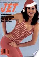 Dec 27, 1982