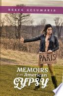 Memoirs of an American Gypsy