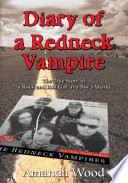 Diary of a Redneck Vampire
