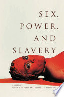 Sex  Power  and Slavery