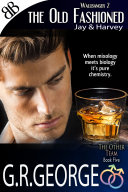 download ebook the old fashioned - wallbanger 2 pdf epub