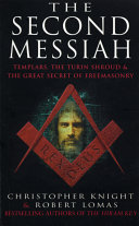 download ebook the second messiah pdf epub