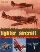 Illustrated Book of Fighter Aircraft Book PDF