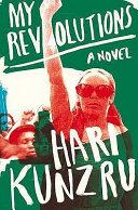 . My Revolutions .