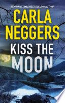 Kiss the Moon Book PDF