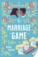 The Marriage Game Book PDF
