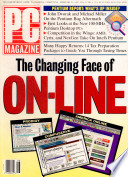 21. Febr. 1995