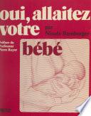 Pratique Journalière De Puériculture par Nicole Bamberger