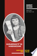Margot s Memoir  Surviving Hitler and Stalin