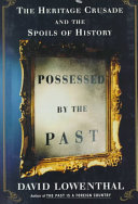 Possessed by the Past